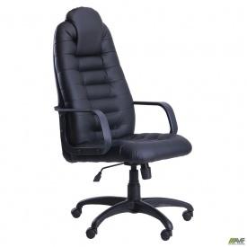 Крісло Туніс Пластик Неаполь N-20