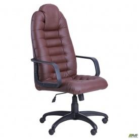 Крісло Туніс Пластик Неаполь N-32