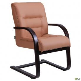 Кресло Роял CF орех Неаполь N-26