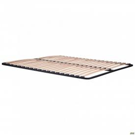 Каркас ліжка XL 1600х2000/38 без ніжок