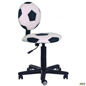 Дитяче крісло Футбол