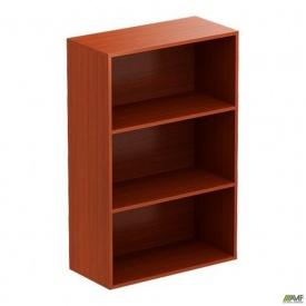 Секция мебельная SL-602 720х340х1115 мм яблоня