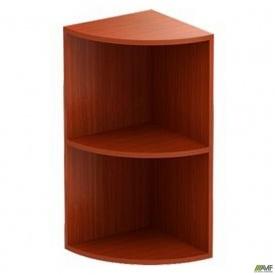 Секция мебельная SL-609 340х340х755 мм яблоня