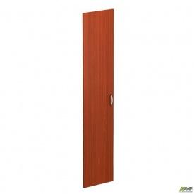 Двери щитовые SL-704 359х18х1777 мм яблоня