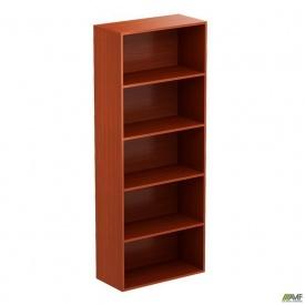 Секция мебельная SL-601 720х340х1825 мм яблоня