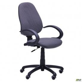 Крісло Поло 50/АМФ-5 Аріс-1