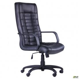 Крісло Паріс Пластик Неаполь N-20