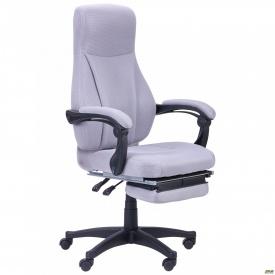 Крісло Smart BN-W0002 сірий