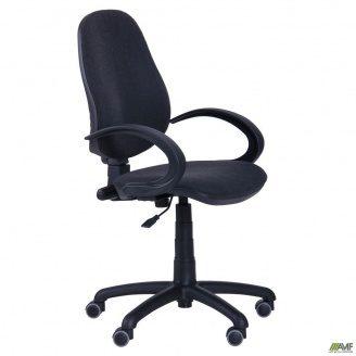 Кресло Поло 50/АМФ-5 А-2