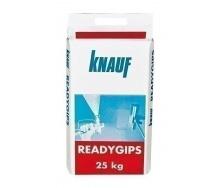 Шпаклівка Knauf Readygips 25 кг