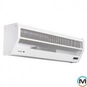 Електрична теплова завіса Reventon AERIS 100Е-1P