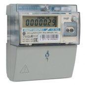 Електролічильник однофазний багатотарифний CE 102-U R5.1 145 -J 5-60А Енергоміра