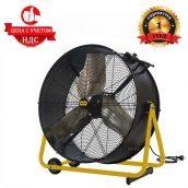Вентилятор промисловий підлоговий Master DF P 36