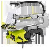 Лобзиковий верстат RYOBI RSW1240G 0,125 кВт 127 мм