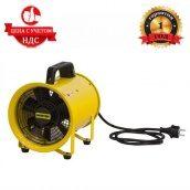 Профессиональный канальный вентилятор Master BLM 4800