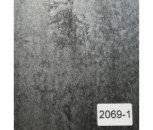 2069-1 виноловое покрытие для пола Moon Tile Pro