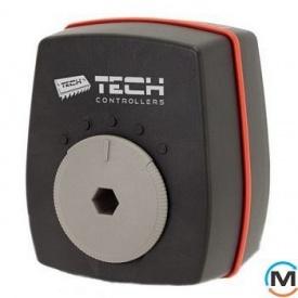 Привід змішувального клапана TECH STZ-120