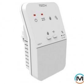 Исполнительный модуль TECH MW-1