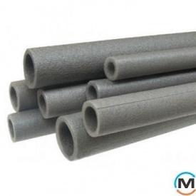 Изоляция из вспененного полиэтилена для труб Thermaflex EcoLine G E-18/9
