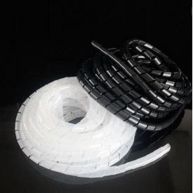 Спиральная обвязка SWB 06 10 м
