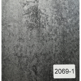 Виноловое покриття для підлоги Moon Tile Pro 2069-1