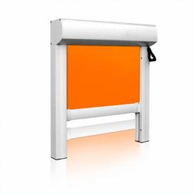 ZIP маркиза veranda ветроустойчивая вертикальная (130748)