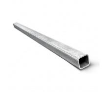 Труба профільна 30х30х1,8 мм