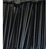 Паля гвинтова ПГ108 3,5х2500 мм 250 мм