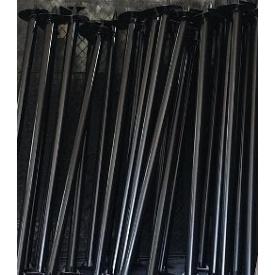 Свая винтовая 89/3,5 1,5 м лопасть 250 м