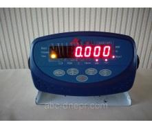 Ваговий індикатор для ваг ХК 3118 T1