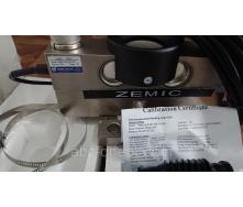 Тензодатчик Zemic HM9B-30t