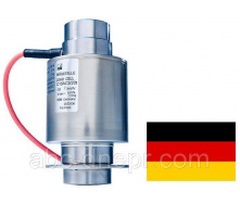 Тензометрический датчик HBM C16A2/С3 30t