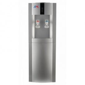 Кулер для води H1-LEM