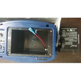 Аккумуляторная батарея для весового индикатора KELI XK3118T1, T16