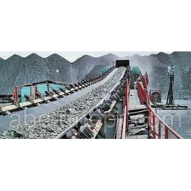 Конвейерные весы 20-2500 тонн/час
