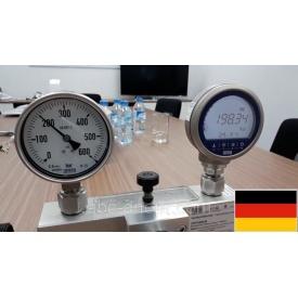 Цифровой манометр CPG1500
