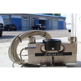 Датчик тензометрический для автомобильных весов
