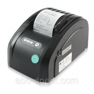 Принтер чеків Gprinter GP-58130IVC