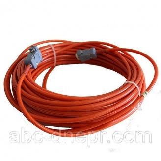 Тензометричний кабель Keli