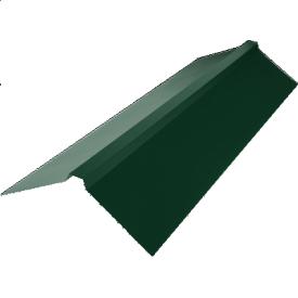 Покрівельний коник 2 000 мм