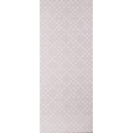 Керамічна плитка Marrakesh Pattern BL 200х500мм