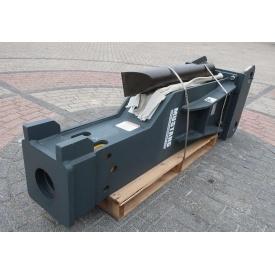 Аренда гидромолот MUSTANG HM1500
