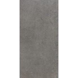Керамическа плитка Bakkara R GR 300х600мм сірий
