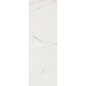 Керамическая плитка Calacatta GR 250x750 мм