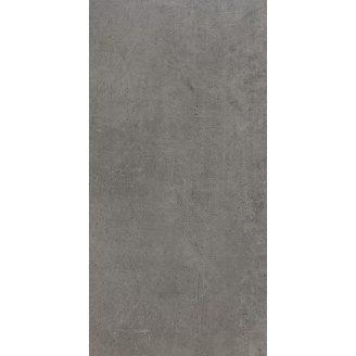 Керамическа плитка Bakkara R GR 295х595мм серый