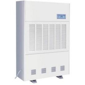 Осушувач повітря Celsius DH480