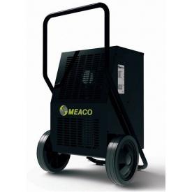 Осушитель воздуха Meaco 38Lm Platinum