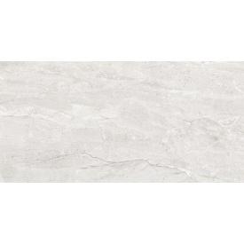 Керамическая плитка для стен Marmo Milano светло-серый 300х600мм