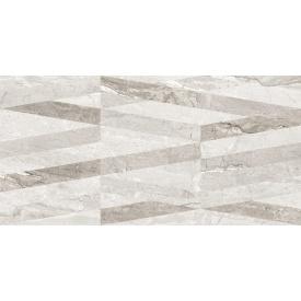 Керамическая плитка Marmo Milano lines 300x600x9мм