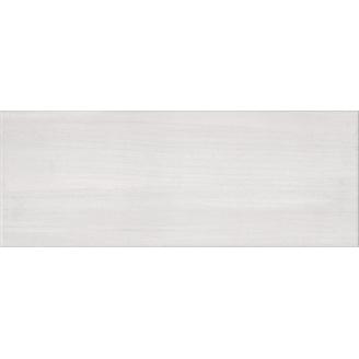 Плитка для стін InterCerama Alba 23х60 см сіра світла (2360 169 071)